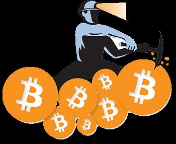 rpcuser solo mining bitcoins