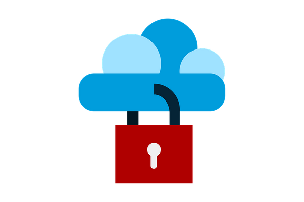 How to Securely Back Up Data to Cloud Storage